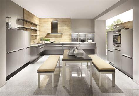 cocinas sanchez cocinas atemporales cocinas sanchez y sandoval kitchen