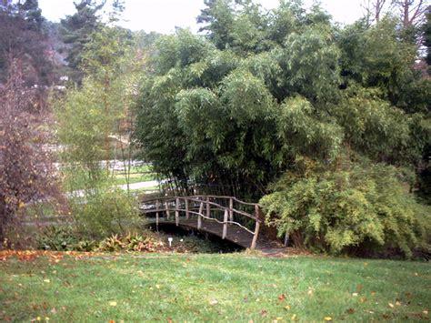 Garten Der Universität by Botanischer Garten Der Universit 228 T T 252 Bingen