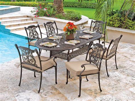 modern aluminum patio furniture aluminium patio furniture 28 images modern patio