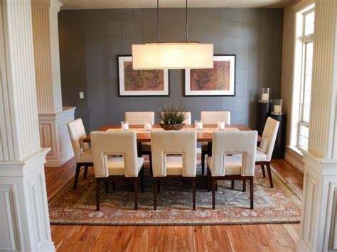 lighting for dining room furniture transitional dining room ideas hgtv dining