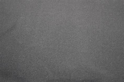 gray background pattern website clipartsgram com