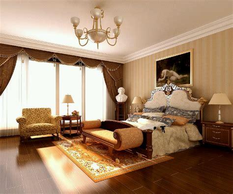 best design for bedroom new home designs modern homes bedrooms designs
