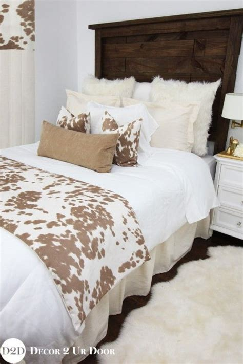 rustic comforters sets best 25 rustic bedding sets ideas on rustic