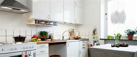 small studio kitchen ideas best small kitchen decoration tips home decor ideas