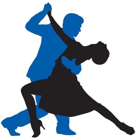 d 243 nde aprender bailes de sal 243 n en tarragona 4 pasos - Pasos De Bailes De Salon