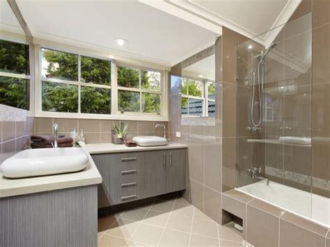 modern bathrooms 2014 30 modern bathroom design ideas for your