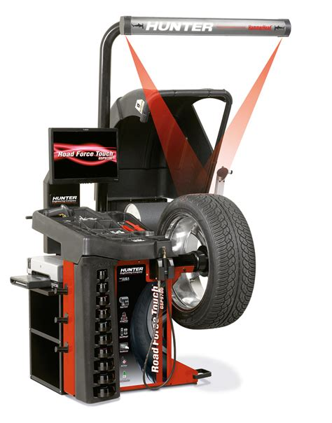 tire balance san antonio tire balancing straightwheels