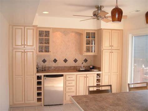 pantry cabinet ideas kitchen kitchen pantry cabinet designs kitchenidease
