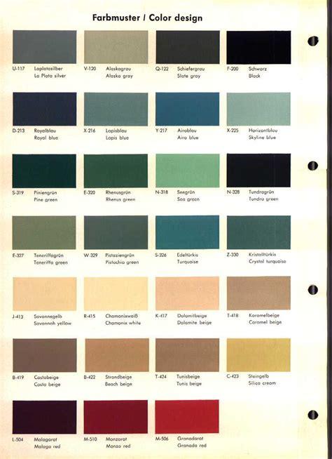 paint colors and codes corvette engine paint colors corvette free engine image