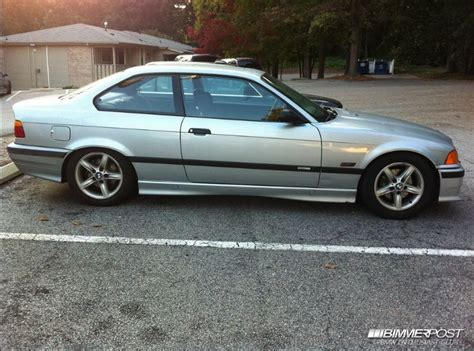 1996 Bmw 328is by 1996 Bmw 328is