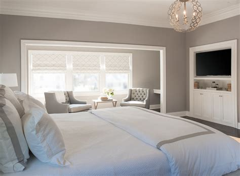 paint colors for bedroom walls gray bedroom paint colors design ideas
