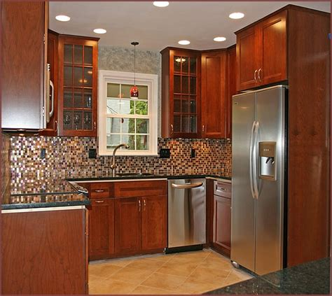 where to buy inexpensive kitchen cabinets cheapest kitchen cabinet
