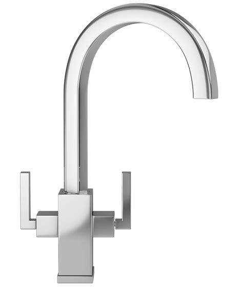 Designer Kitchen Accessories franke planar kitchen sink mixer tap chrome 1150049999