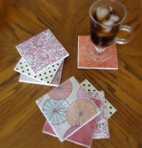 ceramic tile craft projects 20 creative ideas for reusing leftover ceramic tiles hative