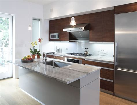 kitchen furniture nyc gallery prowood inc