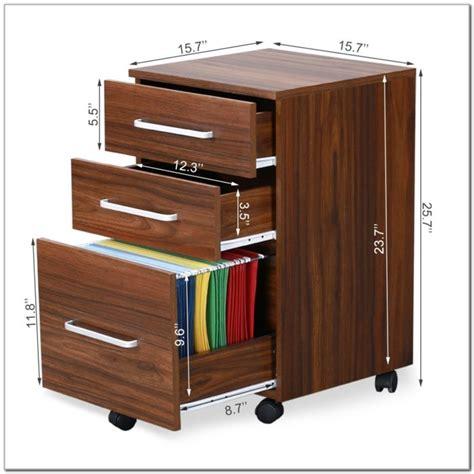 file cabinet wood 2 drawer file cabinet design 2 drawer file cabinet on wheels 3