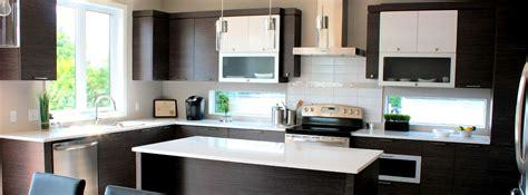 plan de travail cuisine inox pas cher 14 cuisine design