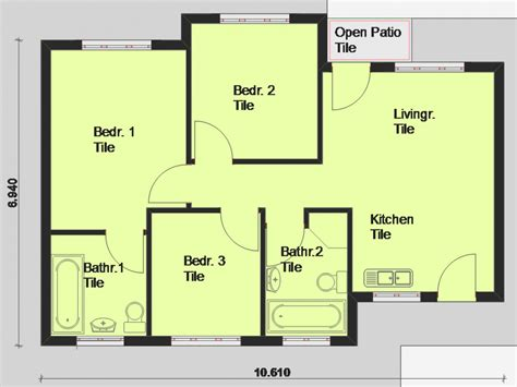 blueprints for houses free free printable house blueprints free house plans south africa plans house free treesranch