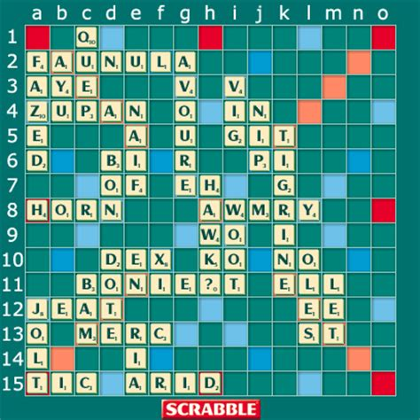 is vie a word in scrabble scrabble word generator