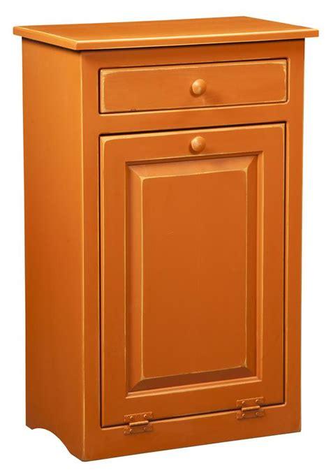 kitchen trash can storage cabinet kitchen trash can storage cabinet kitchen ideas