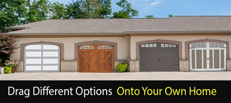 plano overhead garage door garage door styles and models plano overhead door