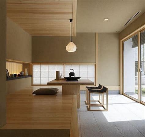 best 25 japanese kitchen ideas on muji style