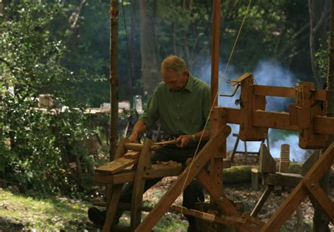 green woodworking courses crafty cing mallinson s gling and green