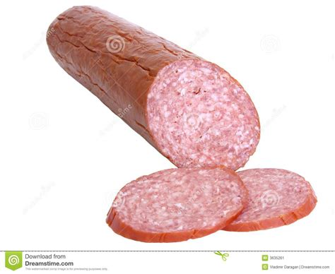 slice of slice of salami clipart salami and slices dpqhnc
