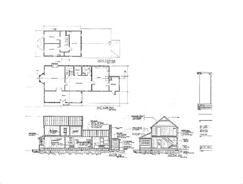architectural floor plans symbols architectural floor plan symbols best free home