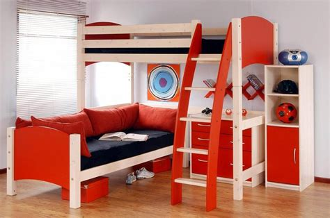 boy bunk beds boys bedroom decorating ideas with bunk beds room