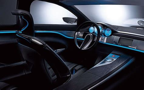 car interior design 40 inspirational car interior design ideas bored