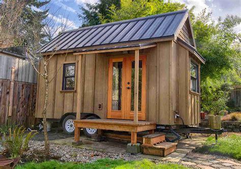 tiny cottage floor plans floor plans tiny cottages