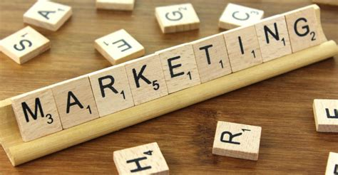 can you use re in scrabble 5 easy marketing tricks you can use without losing your