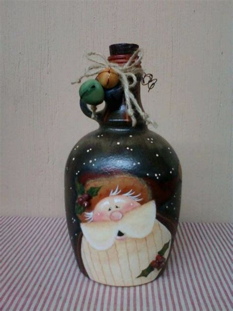 decoupage glass bottles how to decorate glass bottles with decoupage diy recycle