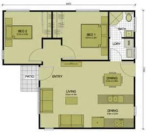 2 bedroom flat designs 2 bedroom classic sydney flats