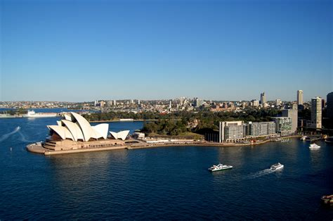in australia australia day 10 great australian things huffpost
