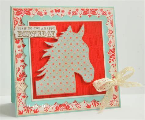 designs of cards children s birthday card lissybee designs