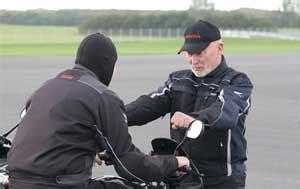Honda Motorrad Training by Motorradf 252 Hrerschein Kosten F 252 Hrerscheinzuschuss Von Honda