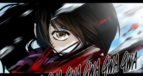 the tower of god tower of god manhwa 12dimension