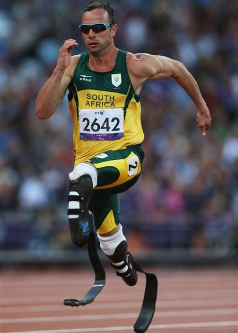 best sports top 10 physically disabled athletes in sports