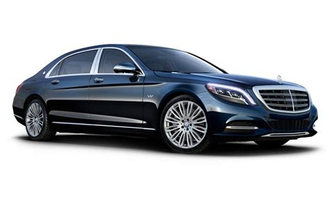 Mercedes Maybach Price by Mercedes Maybach S550 S600 Reviews Mercedes Maybach