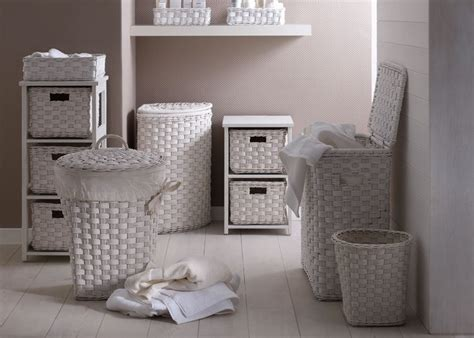 m and s bathroom accessories marks and spencer bathroom accessories bathroom
