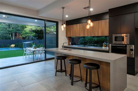 modern kitchen colours and designs new kitchen trends 2016 australia imperial kitchens