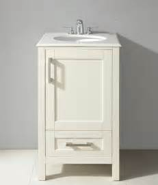 20 inch white bathroom vanity bathroom vanity 20 inches wide ktrdecor