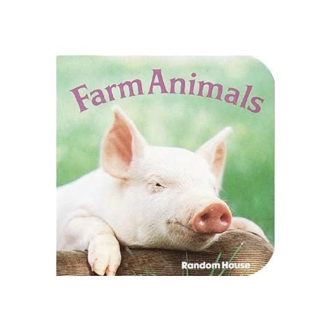 animal farm picture book 6 farm book recommendations for children learning