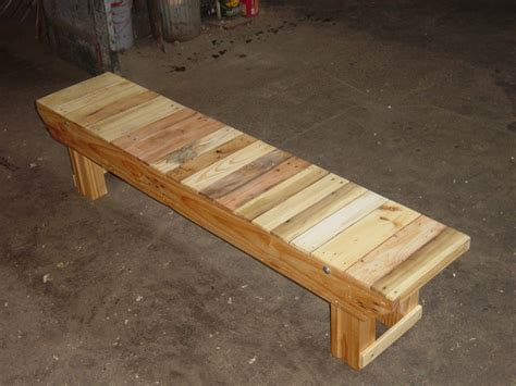 woodworking sales woodwork wooden bench legs sale pdf plans