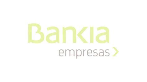 bankia oficina de internet bankia empresas acceso oficina internet empresas para
