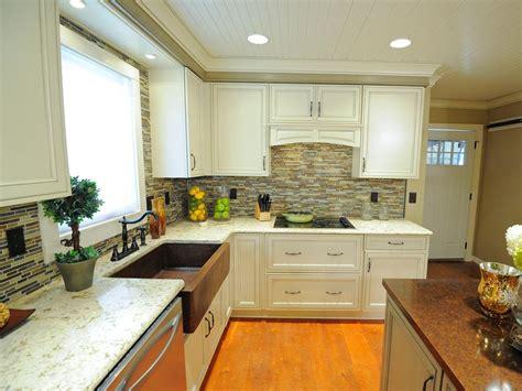 kitchen countertop design ideas cheap kitchen countertops pictures options ideas kitchen designs choose kitchen layouts