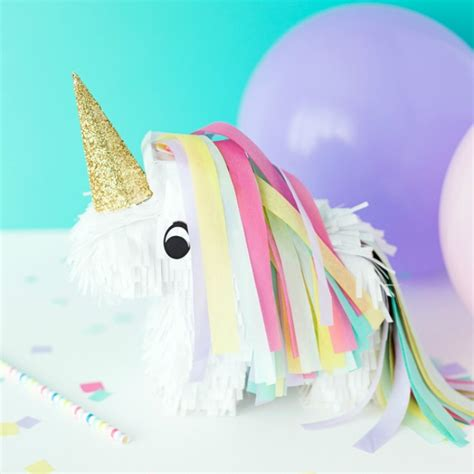 unicorn crafts for the 11 best unicorn crafts the eleven best