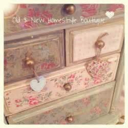 best varnish for decoupage furniture best 20 decoupage paper ideas on decoupage